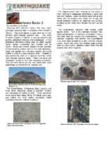 Arizona Rocks 2