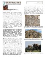 Arizona Rocks 3