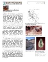 Arizona Rocks 4