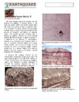 Arizona Rocks 5
