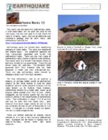 Arizona Rocks 12