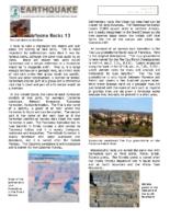 Arizona Rocks 13