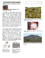 Arizona Rocks 14