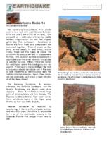 Arizona Rocks 16