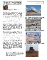 Arizona Rocks 17