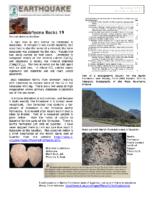 Arizona Rocks 19
