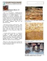 Arizona Rocks 21