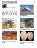 Arizona Rocks 23