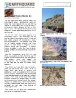 Arizona Rocks 24