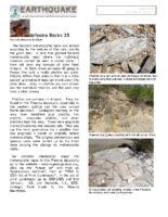 Arizona Rocks 25
