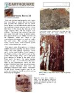 Arizona Rocks 26