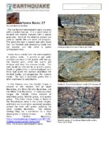 Arizona Rocks 27
