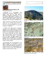 Arizona Rocks 29