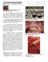 Arizona Rocks 31