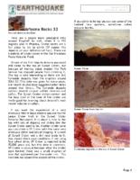 Arizona Rocks 32