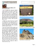 Arizona Rocks 33
