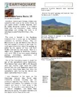 Arizona Rocks 35
