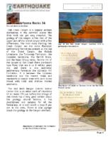 Arizona Rocks 36