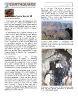 Arizona Rocks 38