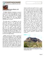 Arizona Rocks 43