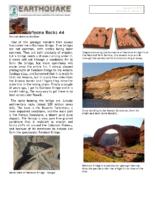 Arizona Rocks 44