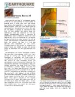 Arizona Rocks 45