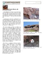 Arizona Rocks 46
