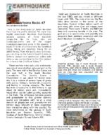 Arizona Rocks 47