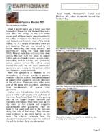 Arizona Rocks 50