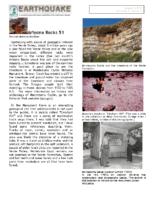 Arizona Rocks 51