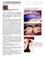 Arizona Rocks 52