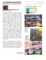 Arizona Rocks 53