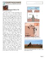 Arizona Rocks 54