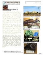 Arizona Rocks 56