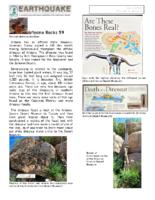 Arizona Rocks 59
