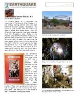 Arizona Rocks 61