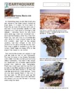 Arizona Rocks 64