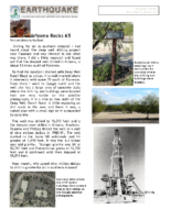 Arizona Rocks 65