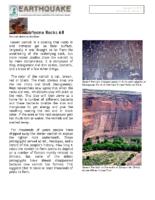 Arizona Rocks 68