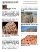 Arizona Rocks 7