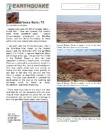 Arizona Rocks 70