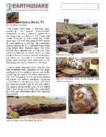 Arizona Rocks 71