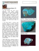 Arizona Rocks 72