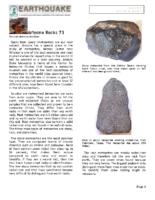 Arizona Rocks 73