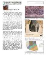 Arizona Rocks 76