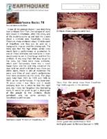 Arizona Rocks 78