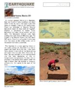 Arizona Rocks 81