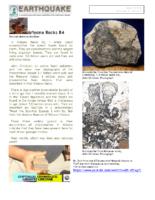 Arizona Rocks 84