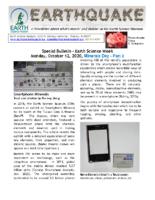 ESciWeek 2020 Monday ESM Special Bulletin Part2